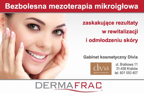 divia.pl