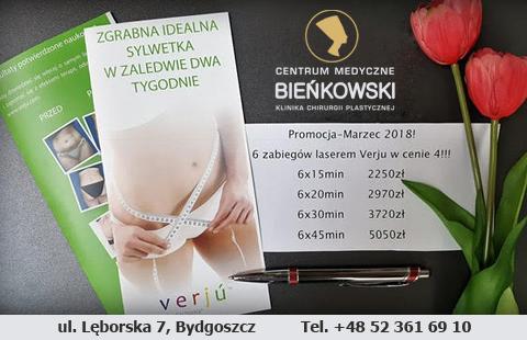 wbienkowski